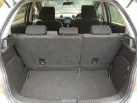 Mazda 2 R Hatchback 1.5 cc Automatic Th' 2012 (15.jpg)