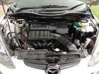 Mazda 2 R Hatchback 1.5 cc Automatic Th' 2012 (17.jpg)