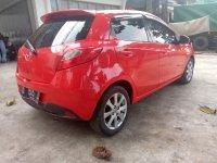 Kredit murah Mazda2 V metic 2012 siap pake (IMG-20210603-WA0162.jpg)
