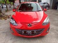 Kredit murah Mazda2 V metic 2012 siap pake (IMG-20210603-WA0144.jpg)