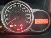 Kredit murah Mazda2 V metic 2012 siap pake (IMG-20210603-WA0161.jpg)