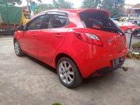 Kredit murah Mazda2 V metic 2012 siap pake (IMG-20210603-WA0147.jpg)