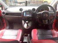 Kredit murah Mazda2 V metic 2012 siap pake (IMG-20210603-WA0148.jpg)