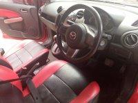 Kredit murah Mazda2 V metic 2012 siap pake (IMG-20210603-WA0163.jpg)