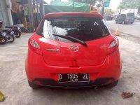 Kredit murah Mazda2 V metic 2012 siap pake (IMG-20210603-WA0164.jpg)