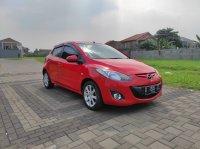 Mazda 2V metic 2012 merah merona (IMG-20210606-WA0027.jpg)