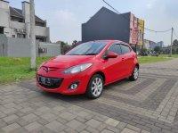 Mazda 2V metic 2012 merah merona (IMG-20210606-WA0033.jpg)