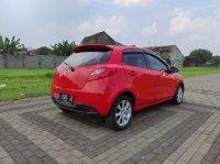 Mazda 2V metic 2012 merah merona (IMG-20210606-WA0030.jpg)