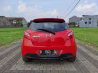 Mazda 2V metic 2012 merah merona (IMG-20210606-WA0032.jpg)