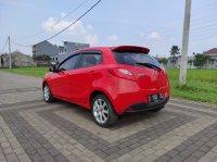 Mazda 2V metic 2012 merah merona (IMG-20210606-WA0031.jpg)