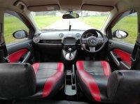 Mazda 2V metic 2012 merah merona (IMG-20210606-WA0029.jpg)