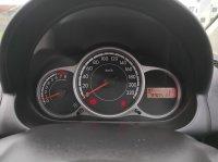 Mazda 2V metic 2012 merah merona (IMG-20210606-WA0034.jpg)