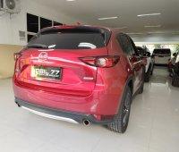 CX-5: Mazda CX5 GT tahun 2020 (IMG_20210616_143243.jpg)