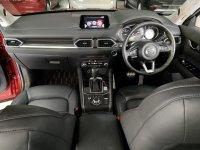 CX-5: Mazda CX5 GT tahun 2020 (IMG-20210615-WA0074.jpg)