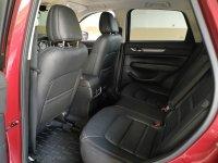 CX-5: Mazda CX5 GT tahun 2020 (IMG-20210615-WA0082.jpg)