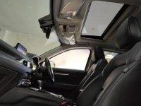 CX-5: Mazda CX5 GT tahun 2020 (IMG-20210615-WA0070.jpg)
