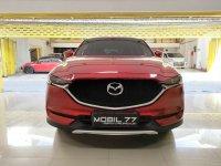 CX-5: Mazda CX5 GT tahun 2020 (IMG_20210616_143309.jpg)