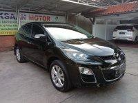 CX-7: Mazda CX7 GT Bose 2.3L Automatic Thn.2012 (2.jpg)