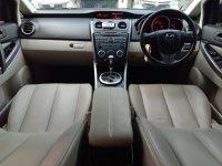 CX-7: Mazda CX7 GT Bose 2.3L Automatic Thn.2012 (6.jpg)