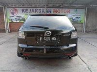 CX-7: Mazda CX7 GT Bose 2.3L Automatic Thn.2012 (5.jpg)