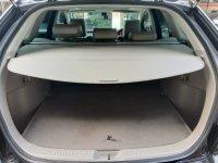 CX-7: Mazda CX7 GT Bose 2.3L Automatic Thn.2012 (9.jpg)