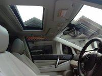 CX-7: Mazda CX7 GT Bose 2.3L Automatic Thn.2012 (8.jpg)