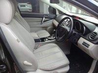 CX-7: Mazda CX7 GT Bose 2.3L Automatic Thn.2012 (7.jpg)