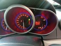 CX-7: Mazda CX7 GT Bose 2.3L Automatic Thn.2012 (10.jpg)