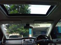 CX-7: Mazda CX7 GT Bose 2.3L Automatic Thn.2012 (11.jpg)