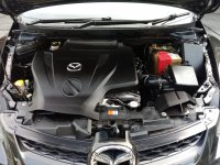 CX-7: Mazda CX7 GT Bose 2.3L Automatic Thn.2012 (13.jpg)