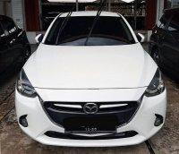 Mazda 2 R 2015 Automatic