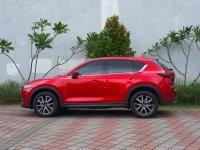 CX-5: Mazda CX5 GT tahun 2020 (IMG-20210624-WA0068.jpg)