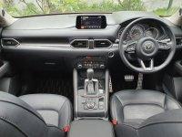 CX-5: Mazda CX5 GT tahun 2020 (IMG-20210624-WA0056.jpg)