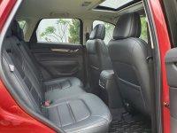 CX-5: Mazda CX5 GT tahun 2020 (IMG-20210624-WA0065.jpg)