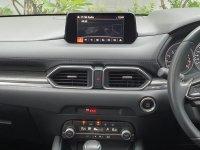 CX-5: Mazda CX5 GT tahun 2020 (IMG-20210624-WA0066.jpg)