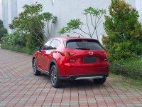 CX-5: Mazda CX5 GT tahun 2020 (IMG-20210624-WA0048.jpg)