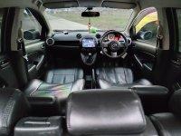 MAZDA 2 R M/T 2011  Mobil bekas berkwalitas (IMG-20210826-WA0001.jpg)