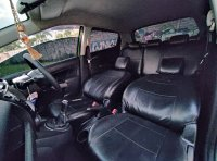 MAZDA 2 R M/T 2011  Mobil bekas berkwalitas (IMG-20210826-WA0004.jpg)