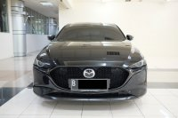2019 Mazda 3 2.0 Skyactive-G Hatchback New Model Sunroof AT Antik Tdp (WIHD8105.JPG)