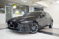 2019 Mazda 3 2.0 Skyactive-G Hatchback New Model Sunroof AT Antik Tdp (JOZS6504.JPG)