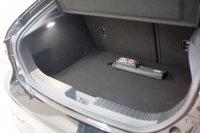 2019 Mazda 3 2.0 Skyactive-G Hatchback New Model Sunroof AT Antik Tdp (LMYE7172.JPG)