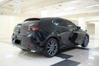 2019 Mazda 3 2.0 Skyactive-G Hatchback New Model Sunroof AT Antik Tdp (CLJI1111.JPG)