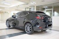 2019 Mazda 3 2.0 Skyactive-G Hatchback New Model Sunroof AT Antik Tdp (KXYD3962.JPG)