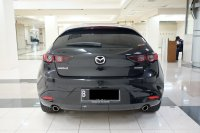 2019 Mazda 3 2.0 Skyactive-G Hatchback New Model Sunroof AT Antik Tdp (VCTO3643.JPG)