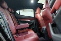 2019 Mazda 3 2.0 Skyactive-G Hatchback New Model Sunroof AT Antik Tdp (PNYK2183.JPG)