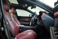 2019 Mazda 3 2.0 Skyactive-G Hatchback New Model Sunroof AT Antik Tdp (AAIQ2450.JPG)