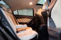 2013 Mazda 6 Skyactive Sunroof Mulus Antik tdp 65JT (MEZC9962.JPG)