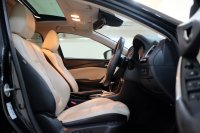 2013 Mazda 6 Skyactive Sunroof Mulus Antik tdp 65JT (FCBZ0251.JPG)