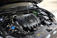 2013 Mazda 6 Skyactive Sunroof Mulus Antik tdp 65JT (UDQW5245.JPG)