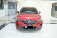 CX-5: 2015 Mazda Cx5 Skyactive 2.5 Terawat kondisi antik mulus DP 95jt (SNCR8572.JPG)